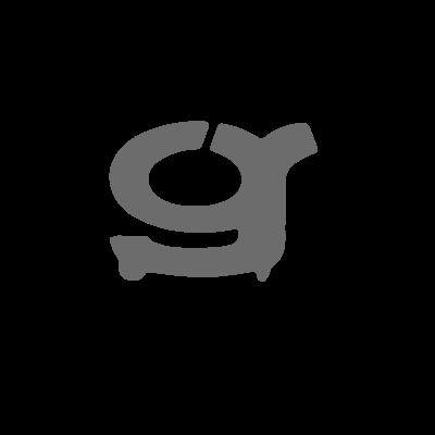Affinity Basic Oversized SCS Bar Black