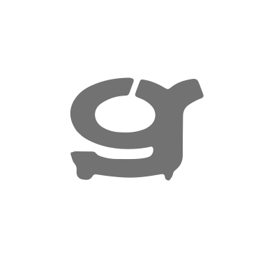 Freescoot Wristband Black